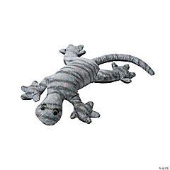 Manimo - Lizard Silver 2 kg