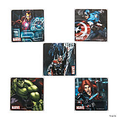 Marvel Avengers™ Classic Stickers