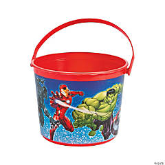 Marvel Avengers™ Favor Container