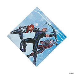 Marvel Avengers™ Luncheon Napkins