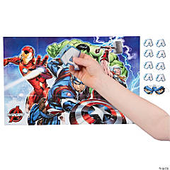 Marvel Avengers™ Party Game