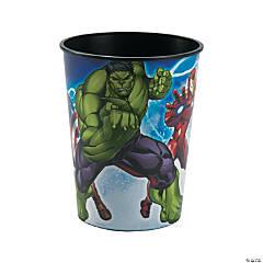Marvel Avengers™ Plastic Tumbler