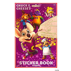 Math Dice Jr.: Set of 3