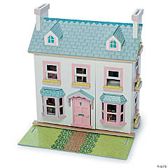 Mayberry Manor Dollhouse