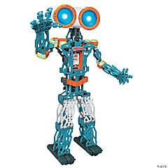 Meccanoid G15KS Robot Kit