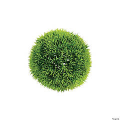 Medium Grass Ball