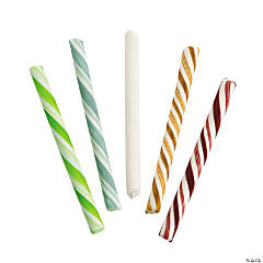 Mega Candy Stick Assortment