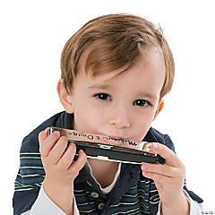 Melissa & Doug® Harmonica