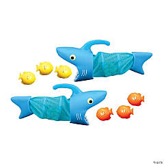 Melissa & Doug<sup>&#174;</sup> Shark Fish Hunt