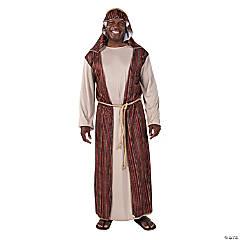Men's Deluxe Joseph Costume