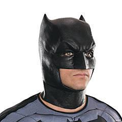Men's Full Batman Mask