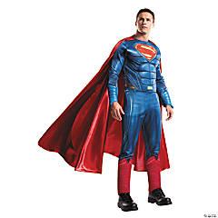 Men's Grand Heritage Batman v Superman: Dawn of Justice™ Superman Costume