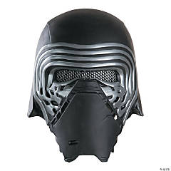 Men's Star Wars™ Kylo Ren Mask