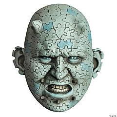 Men's Enigma Mask