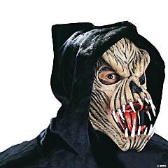 Men's Fang Face Mask