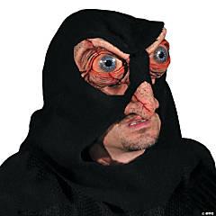 Men's Hacker Executioner Mask