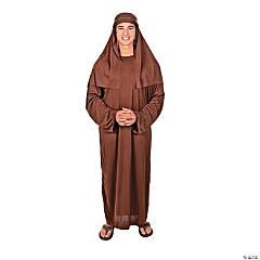 Men's Joseph Costume