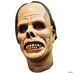 Men's Phantom of Opera Mask