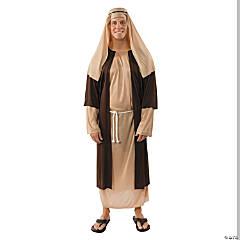 Men's Shepherd Costume