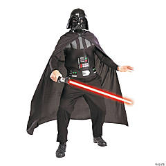 Men's Star Wars™ Darth Vader Costume Kit