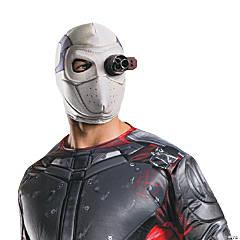 Men's Suicide Squad™ Deadshot Mask