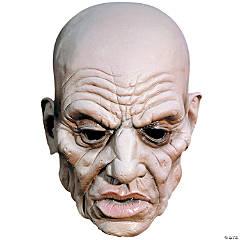 Men's Thug Mini Monster Mask