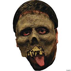 Men's Z-ekk Mask