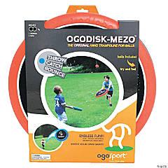 Mezo OgoDisk