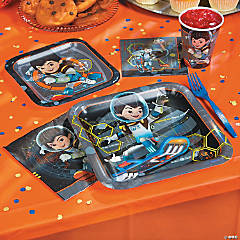 Miles from Tomorrowland Basic Party Pack