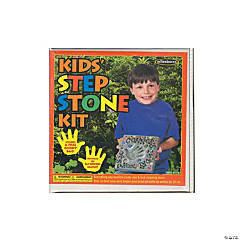 Milestones Kids' Step Stone Kit