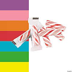 Mini Candy Sticks