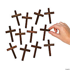 Mini Crosses
