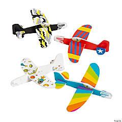 Mini Gliders