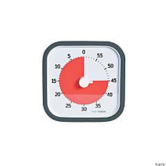 Mini Gray Time Timer®