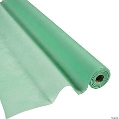 Mint Green Gossamer Roll