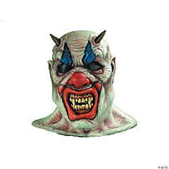 Misery Mask