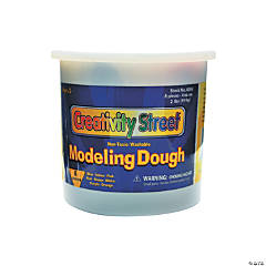 Modeling Dough Assortment
