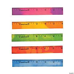 Mood Rulers - 6