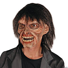 Mr. Living Dead Mask for Men