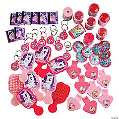 My Little Pony™ Friendship Is Magic Favor Pack