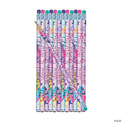 My Little Pony™ Friendship Is Magic Pencils