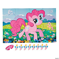 My Little Pony™ Magic Party Game