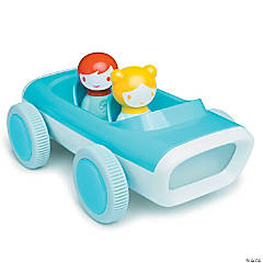 Myland Car Intuitive Tech Toy