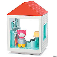 Myland Play House Living