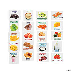 MyPlate Magnets