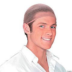 Natural Wig Cap