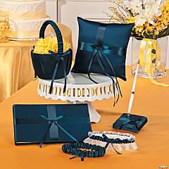 Nautical Wedding Set