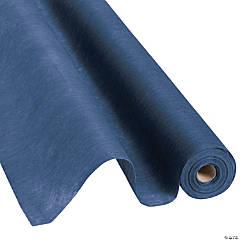 Navy Blue Gossamer Roll