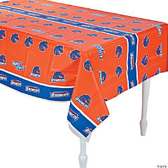NCAA™ Boise State Tablecloth