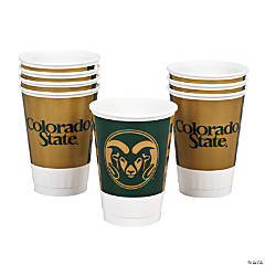 NCAA™ Colorado State Rams Cups